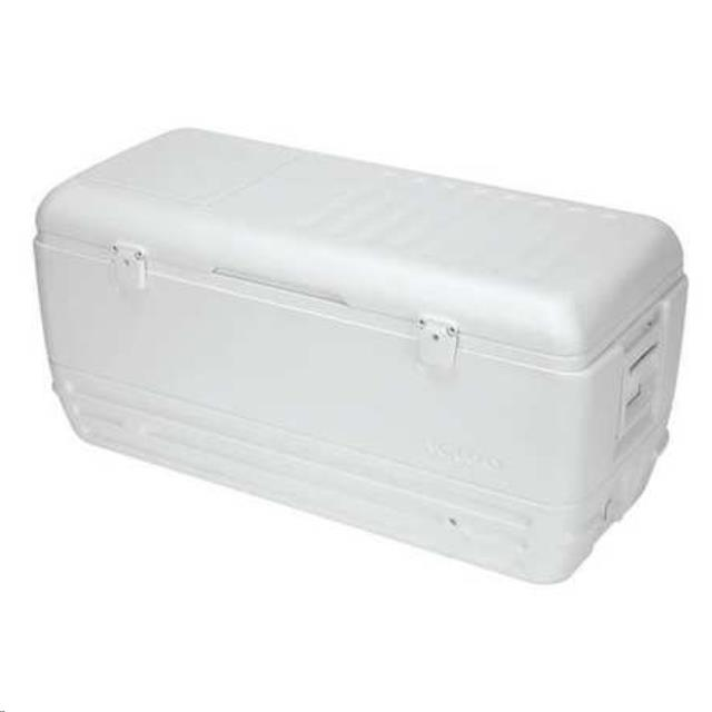 Where to find ICE CHEST, 160 QT in Houston