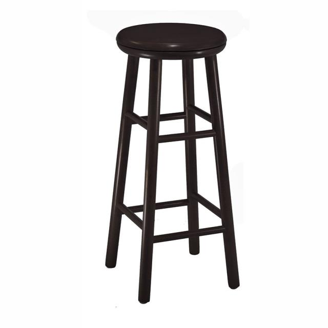 Where to find STOOL, SWIVEL BAR BLK in Houston